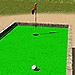 играть в гольф 3Д онлайн