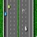 играть в автобан онлайн