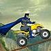 играть в гонки бэтмен онлайн