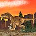 играть в гонки динозавров онлайн