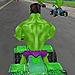 играть в гонки халк онлайн