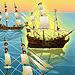 играть в гонки корабли онлайн