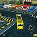 играть в гонки на автобусах онлайн