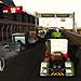 играть в гонки на грузовиках онлайн