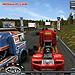играть в гонки на камазах онлайн
