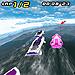 играть в гонки на катерах онлайн
