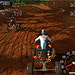 играть в гонки на квадроциклах онлайн