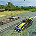 играть в гонки на лодках онлайн