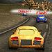 играть в гонки на машинах онлайн
