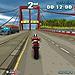 играть в гонки на мотоциклах онлайн