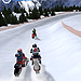 играть в гонки на снегоходах онлайн