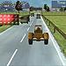 играть в гонки на тракторах онлайн