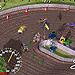 играть в гонки на внедорожниках онлайн