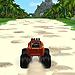 играть в гонки на острове онлайн