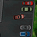 играть в парковка онлайн