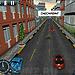 играть в гонки по городу онлайн