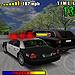 играть в полицейские гонки онлайн