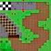 играть в старые ретро гонки онлайн