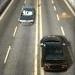 играть в гоночные симуляторы онлайн