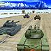 играть в гонки на танках онлайн