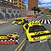 играть в гонки такси онлайн