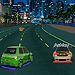 играть в уличные гонки  онлайн