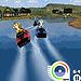 играть в гонки на воде онлайн