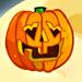 играть в Хэллоуин онлайн