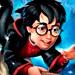 играть в Гарри Поттер онлайн