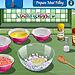 играть в кухня онлайн