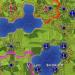 играть в Империя онлайн