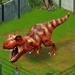 играть в динозавры онлайн
