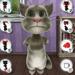 играть в кот том онлайн