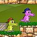 играть в Крокодилы онлайн