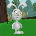играть в кролики онлайн