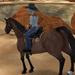 играть в лошади онлайн