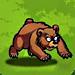 играть в медведи онлайн