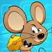 играть в мыши онлайн