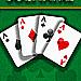 играть в пасьянс онлайн