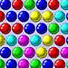 играть в пузырьки онлайн