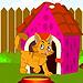 играть в классические с животными онлайн