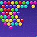 играть в шарики онлайн
