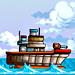 играть в корабли онлайн
