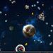 играть в Космос онлайн