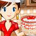 играть в десерт онлайн