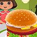 играть в гамбургеры онлайн