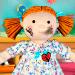 играть в Куклы онлайн