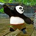 играть в кунг фу Панда онлайн