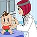 играть в квесты больница онлайн