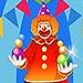 играть в квесты цирк онлайн